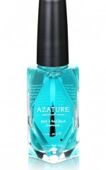 az_wb21 Base - Coat