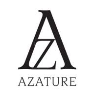 Azature