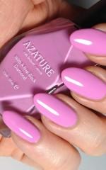 light pink diamond 2